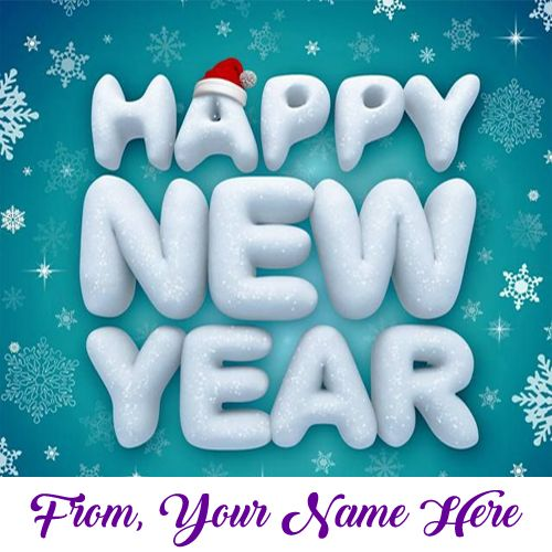happy new year 2020 wishes greetings with name photo download