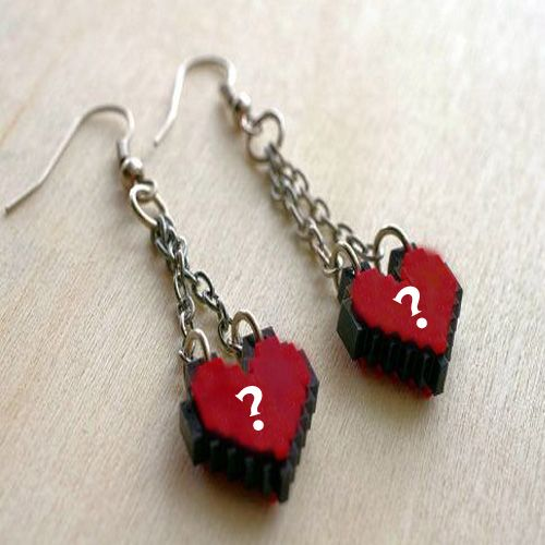 Couple name first letter in heart keychain profile images download
