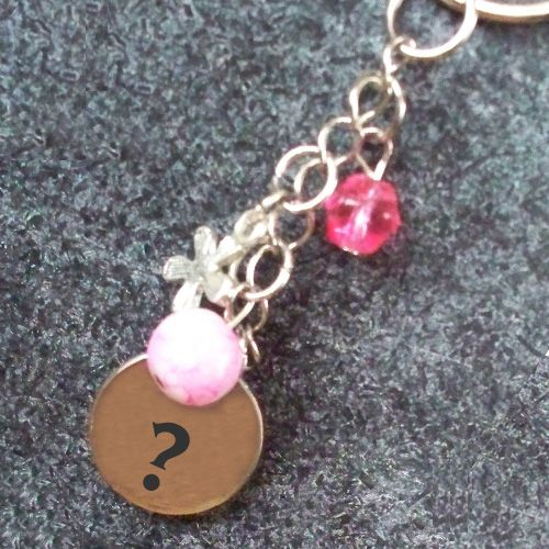 Keychain in your name first letter beautiful profile pictures