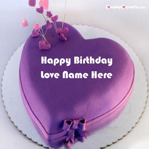 Special day for my love birthday wishes status send picture