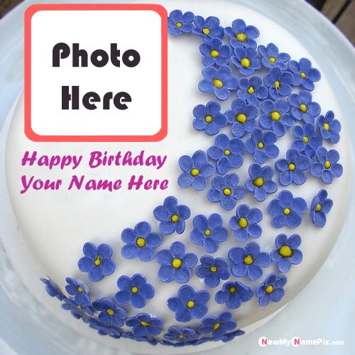 Outstanding Write Friend Name On Birthday Cake Pics For Wishes Wishes White Funny Birthday Cards Online Bapapcheapnameinfo